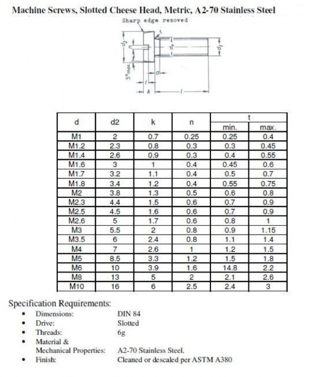 wiring diagram mm trs stereo plug