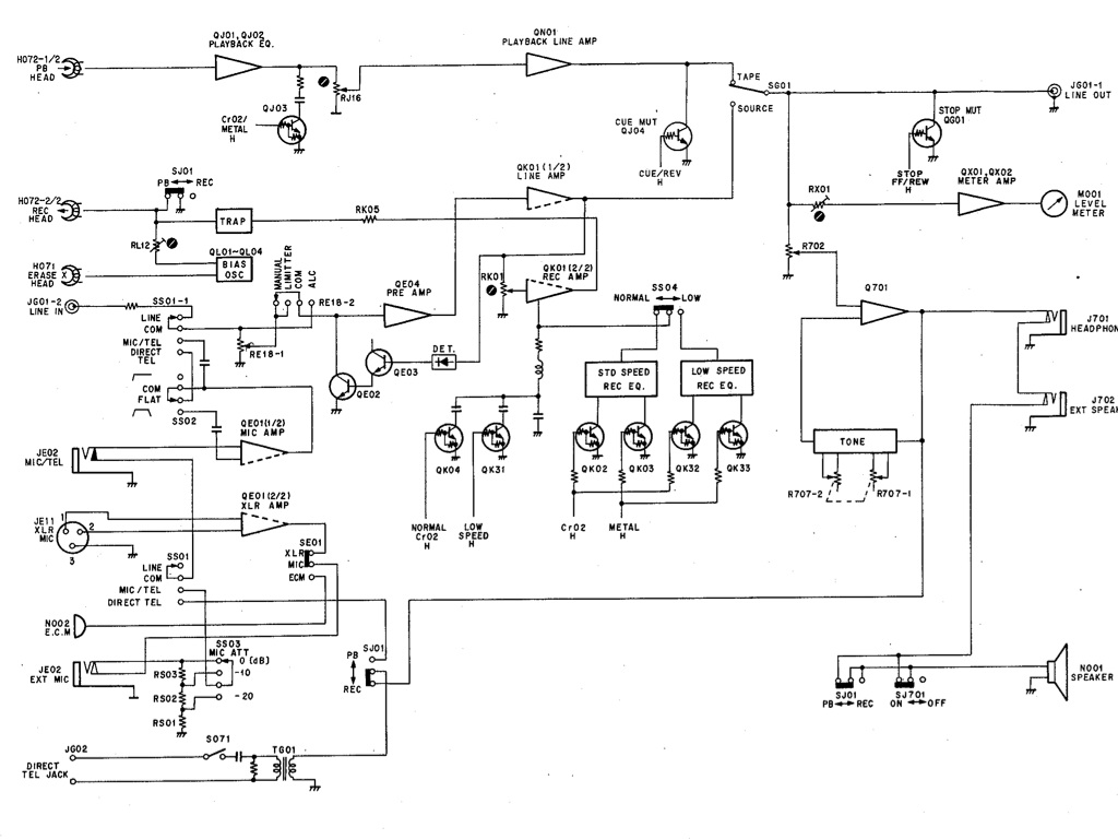 397601d1399297492 tape echo dry source bleed where image_7671 tape echo dry source bleed from where? gearslutz pro audio Basic Electrical Wiring Diagrams at honlapkeszites.co