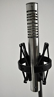 Please Help: Mesh Size and Design for Royer 121 Style Ribbon Mics-1149231_10153181346590457_887277454_o.jpg