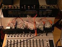 My summing circuit using Edcor mixing transformers-mixer_full.jpg
