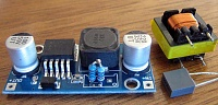 DC power source for DIY preamp-p48-dc-dc.jpg
