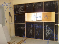 Power lines and RF interference or noise-control-room-inside.jpg