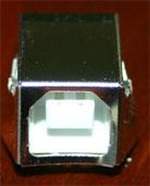 USB port, parts-usb.jpg