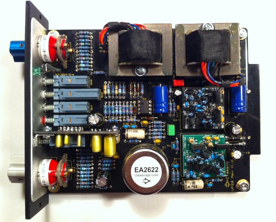 Diy capi vp28 gearslutz pro audio community diy amp capi solutioingenieria Gallery