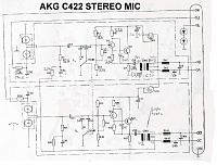 AKG426 repairs-akg-c22-schematic.jpg