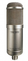 Video on the microphone?-nady-tcm-1050.jpg