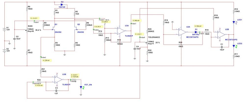 voltage controlled \u0027pot\u0027? gearslutzvoltage controlled \u0027pot\u0027?