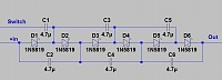 DC power source for DIY preamp-tripler.jpg
