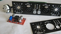 DC power source for DIY preamp-mic_x2_front.jpg