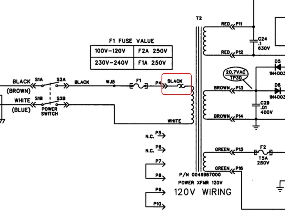 micro thermostat wiring diagram thermostat free printable wiring diagrams