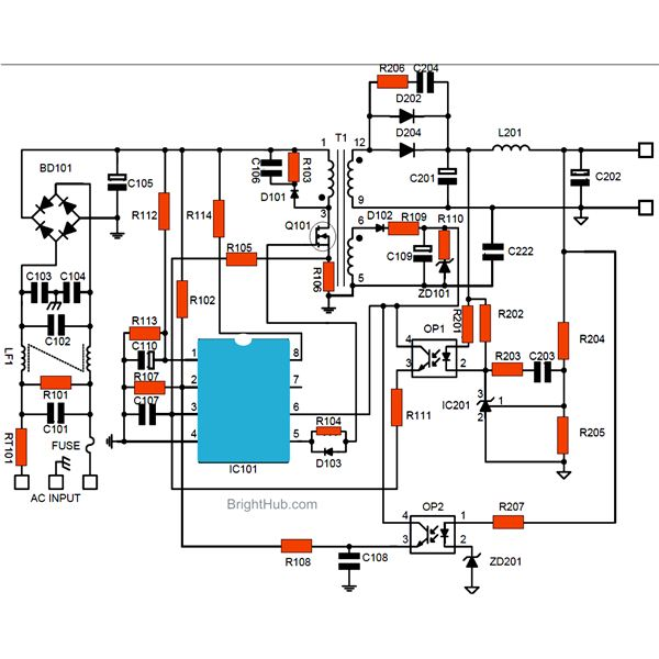1973 glastron wiring diagram simple ups circuit diagram on simple images wiring diagram schematics  simple ups circuit diagram on simple