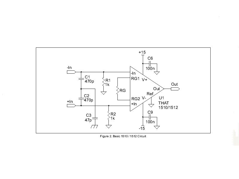Rs232 Lcd Display Driver moreover What Is The Purpose Of This Op as well Watch as well Intro op 5 as well Dual Op   Problem. on op circuit schematic