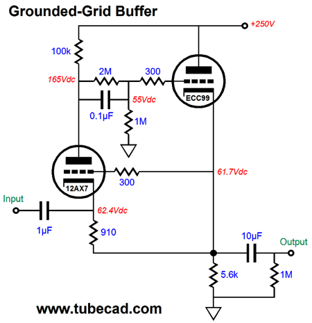 P27 60W Guitar  lifier likewise Active Fm Antenna Booster further Transistor Circuit Design also Lm359 Video  lifier in addition Simple Triac Controlled Ceiling Fan Circuit. on amplifier schematics