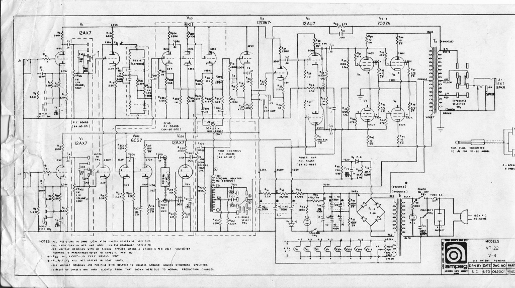 Fuse Box For Vt Commodore : Vt commodore fuse box layout wiring diagram images