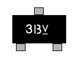 Need help identifying SMD component - Gearslutz