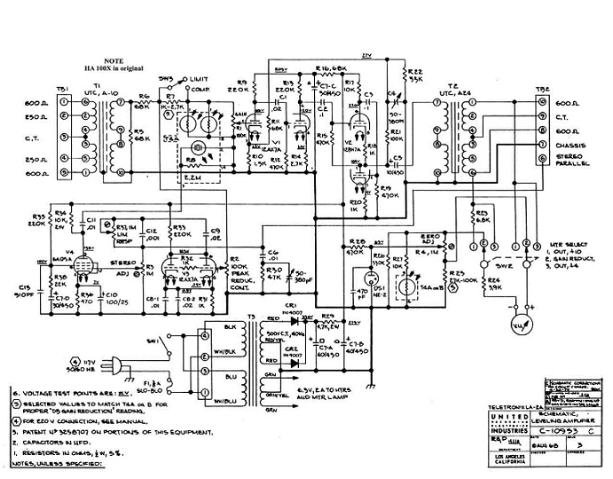 File Armstrong regenerative receiver circuit as well  moreover 251pg9 moreover 251pg9 further 7C 7C  buchanan1   7Cregen back. on armstrong 1 tube radio schematics