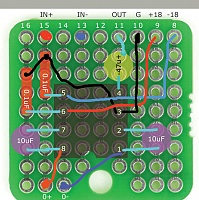 MITSUBISHI QUAD EIGHT 4-BAND EQ 82041 and Trident TSM EQs CB9132-correct-that1646-circuiton1inch-mitseq.jpg