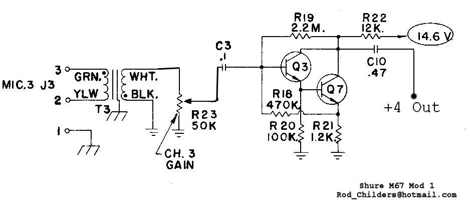 akg d112 wiring diagram akg k1000 wiring diagram