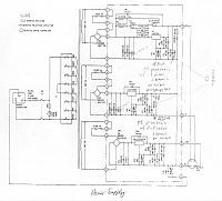 Amek TAC Series 350 Power Supply-original-power-supply.jpg