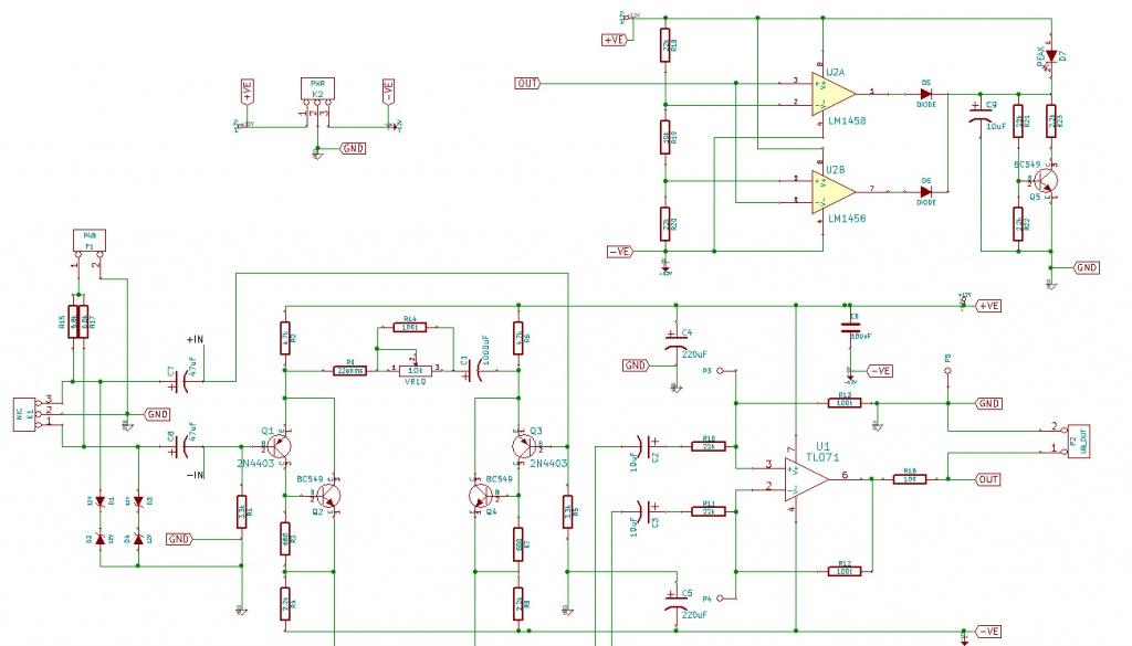 schematic resistor labeling question gearslutz pro. Black Bedroom Furniture Sets. Home Design Ideas