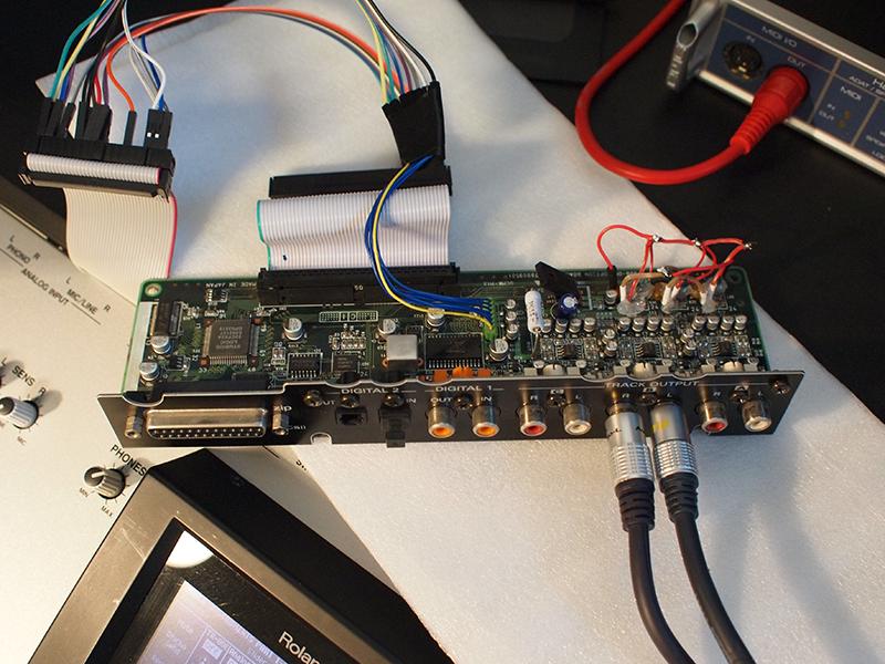 473881d1433346942-sampler-output-expansion-other-make-model-mv-8800-sp808op1_1.png