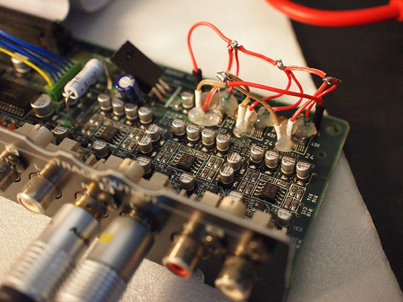 473882d1433347009-sampler-output-expansion-other-make-model-mv-8800-sp808op1_2.png