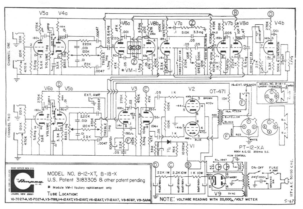 Simplex Panel Wiring Diagram likewise Sje Rhombus Wiring Diagram further Tank Alert Xt Wiring Diagram in addition Grundfos Cu 200 Wiring Diagram additionally Alternating Sump Pump Controls Circuits 2 Wiring Diagrams. on sje float switch wiring diagram