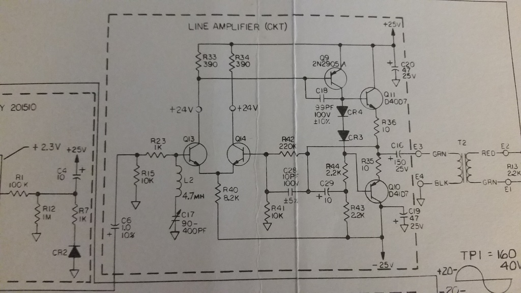 475488d1434070729 input headroom scully r2r 20150611_194751 input headroom on scully r2r gearslutz pro audio community scully groundhog wiring diagram at mifinder.co