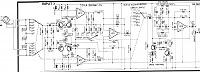 Anyone seen this input circuit before? (Panasonic/Ramsa WR-500)-wr500input.jpg