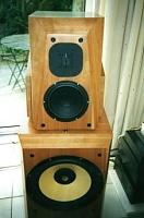 DIY Speakers-image002.jpg
