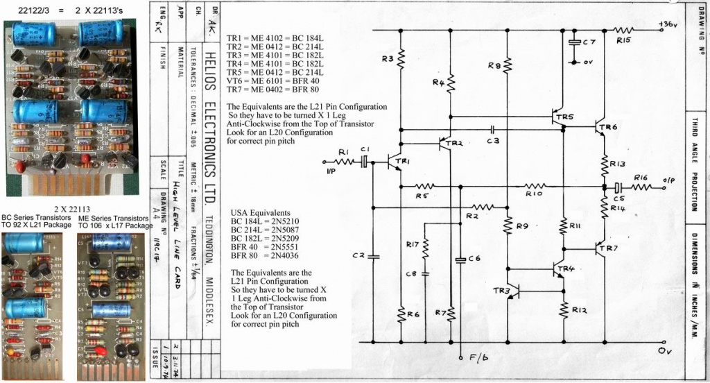 498158d1442341789 looking helios 22113 transistor equivalents me series wiring diagram hobart hr7 wiring diagrams structural concepts wiring diagram at suagrazia.org