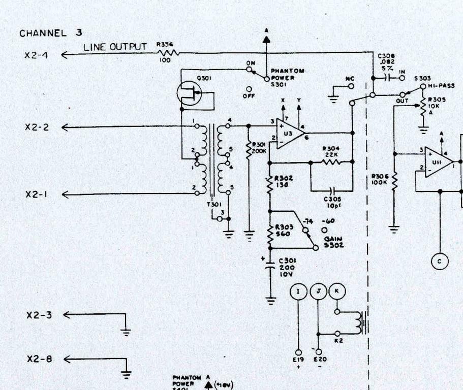 t wiring diagram altec wiring diagrams list Altec Wiring Diagram altec wiring diagram wiring diagram