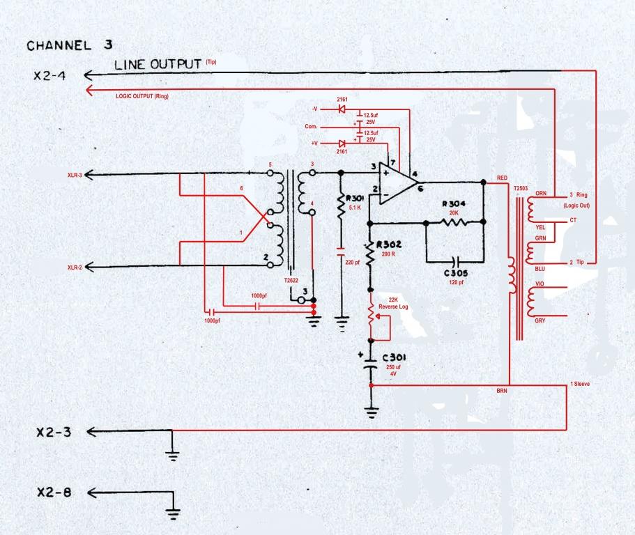 509115d1446488890 altec 1678c 8 channel api 312 a 1678c 312 schematic altec wiring diagram altec lansing vs4121 wiring diagram wiring