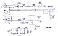 Repairing MXR 136 (Dual Limiter)-mxr-136-block-cz.jpg