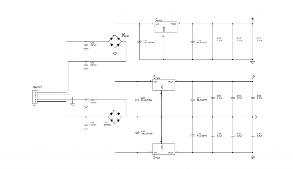 Make my own wall wart - Gearz Pro Audio Community Wall Wart Schematic on wall ac dc power supply schematic, wall warts power packs, switched-mode power supply, power supply unit, dc to dc converter, element tv schematic, battery eliminator, power supply,