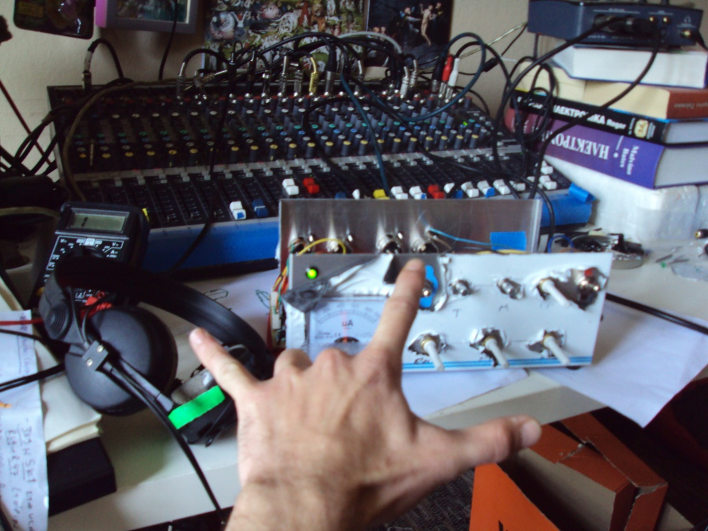 Diy compresor build page 2 gearslutz pro audio community diy compresor build dsc03789g solutioingenieria Image collections