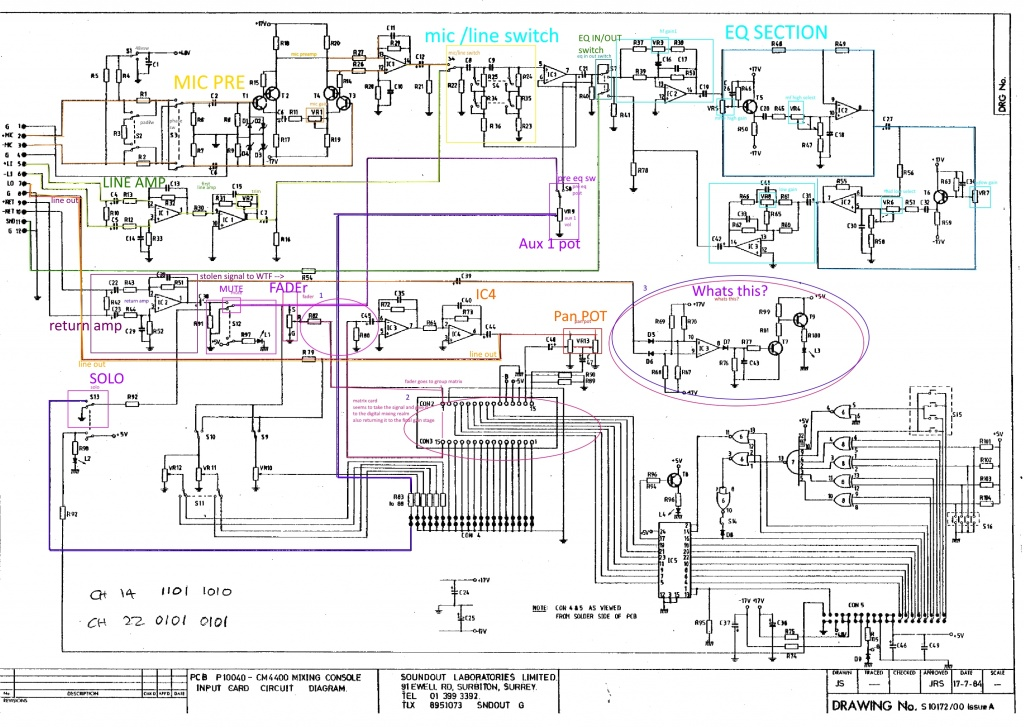 Radio Control Transmitter Wiring Diagram further Gibson Wiring Diagrams in addition Instant Pot Wiring Diagram likewise Raspberry Pi Wiring Diagram 2 Ther as well 09 Acura Tl Wiring Diagram. on tetosoft