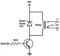 SSL AWS Tally Outputs-sample-relay-driver-circuit.png
