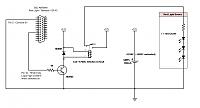 SSL AWS Tally Outputs-ssl-aws948-tallydriver-1d.png