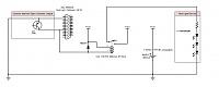 SSL AWS Tally Outputs-ssl-aws948-tallydriver-2a-opencollector-3.jpg