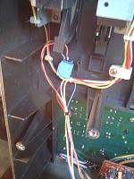 Casio CZ-1 Expansion Shifter Mod-kimg0022.jpg