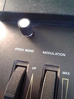 Casio CZ-1 Expansion Shifter Mod-kimg0024.jpg