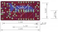 DBX 202-capture-d-ecran-2016-08-15-11.55.37.jpg