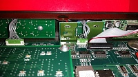 Lexicon PCM81 ENCODERS Replacement-encoders-board.jpg