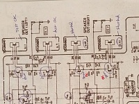 Roland JC120-H Output Transistors-img_0585.jpg