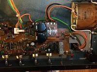 Roland JC120-H Output Transistors-img_0597.jpg