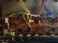 Roland JC120-H Output Transistors-img_0598.jpg