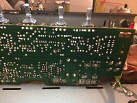 Roland JC120-H Output Transistors-img_0599.jpg