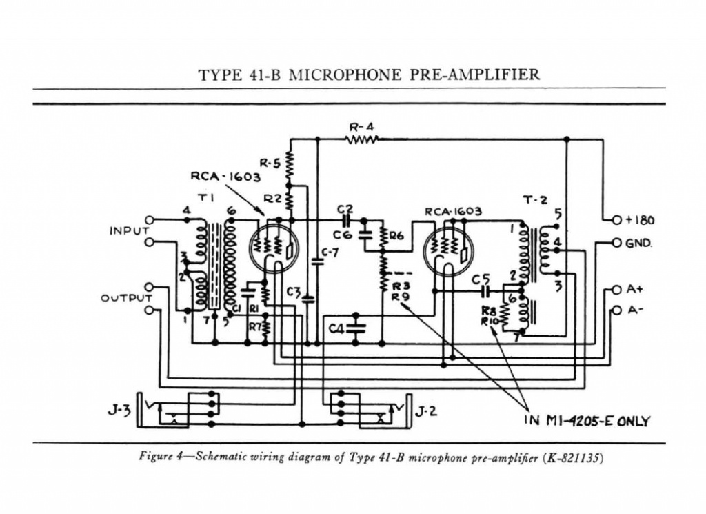 Great step up transformer wiring diagrams contemporary everything stunning step up transformer wiring diagrams images everything you cheapraybanclubmaster Image collections