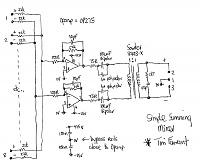 Want to Build Audio Summing Mixer-summer.jpg